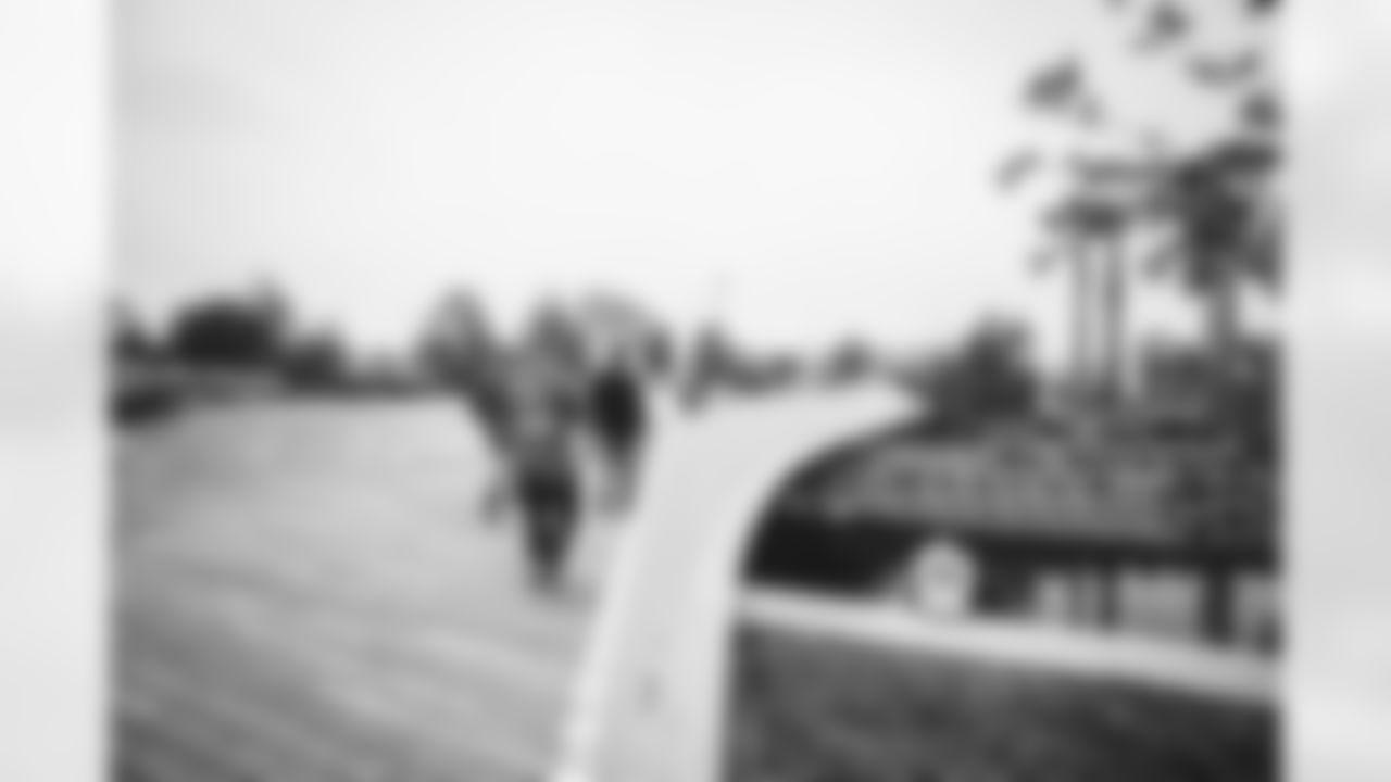 E_RamsvsBuccaneers-6358