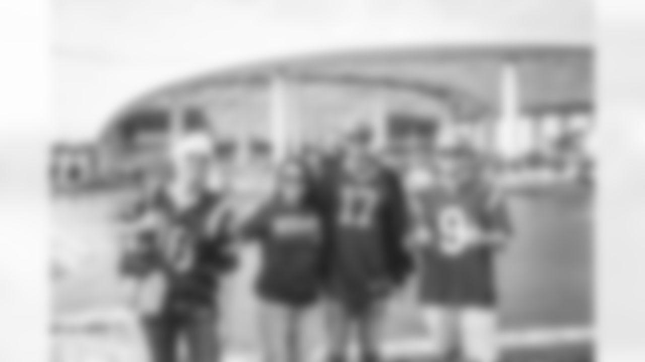 E_210814_Rams_vs_Chargers_3168