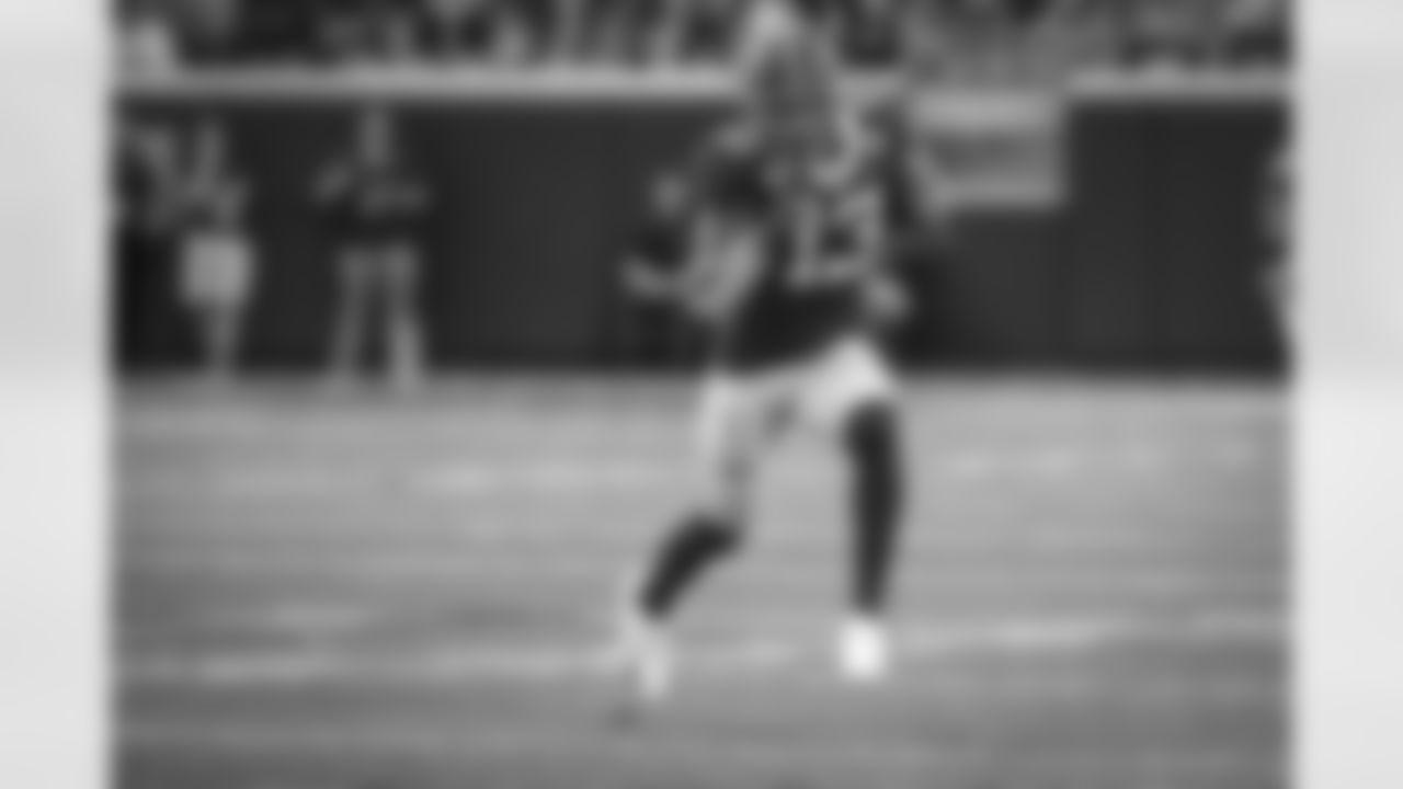 Minnesota wide receiver Rashod Bateman runs after a catch against Georgia Southern in the fourth quarter of an NCAA college football game Saturday, Sept. 14, 2019, in Minneapolis. Minnesota won 35-32. (AP Photo/Bruce Kluckhohn)