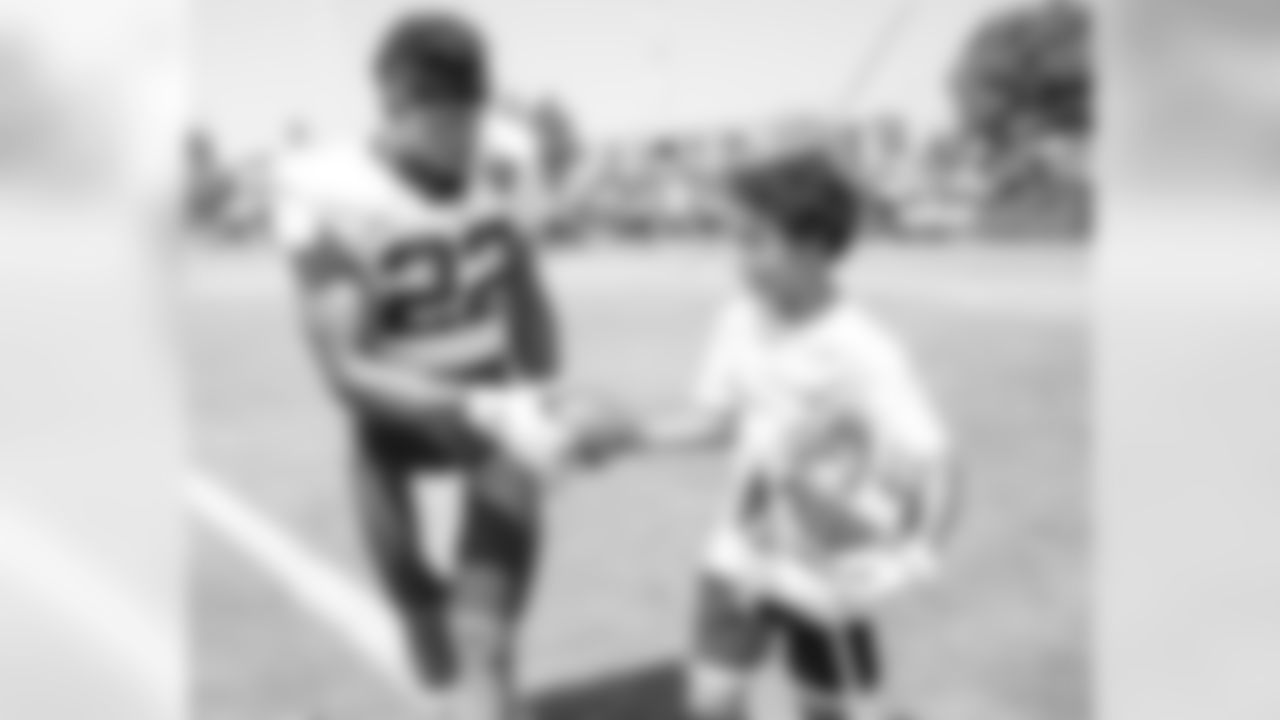 20190730_JOSHDUNST_RedskinsTC_Day5_1409