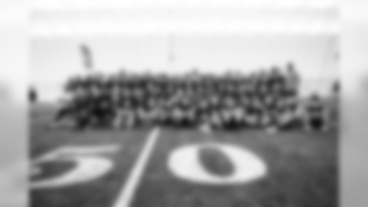2019 Redskins Junior Training Camp-9417