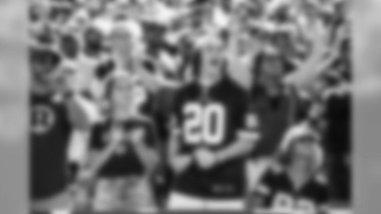 091519 Redskins vs. Cowboys-9449_1
