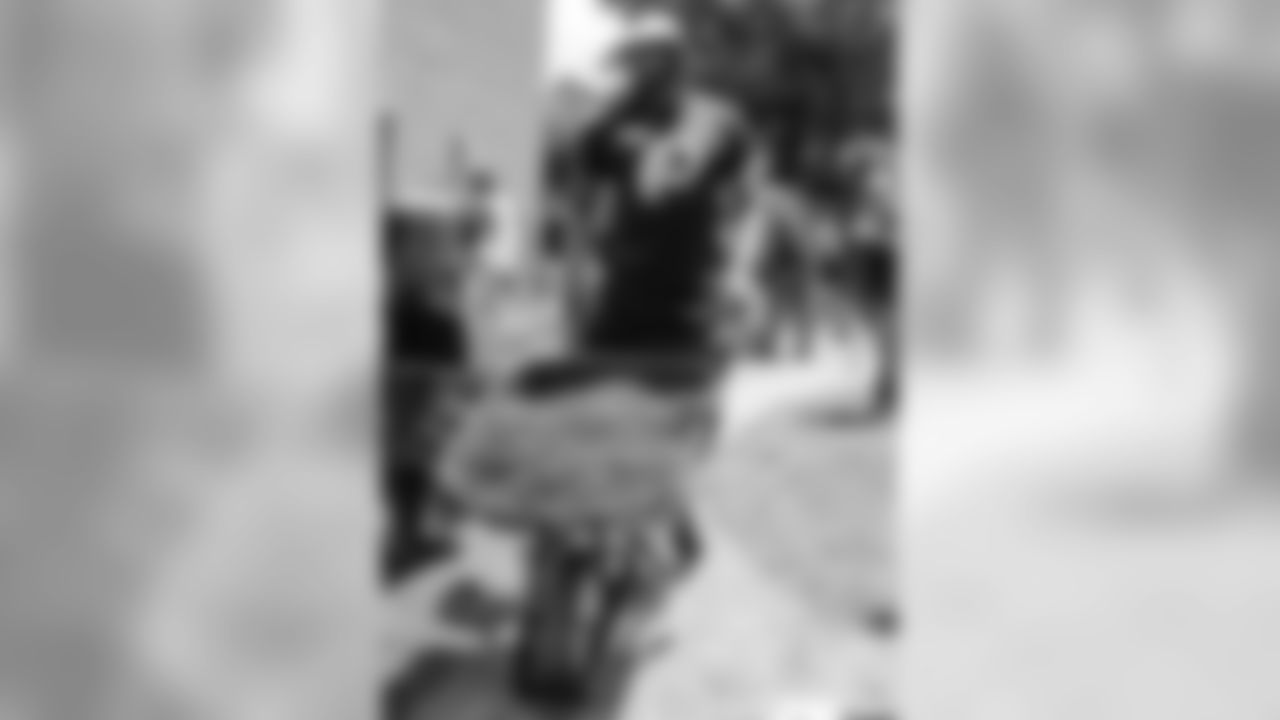20190531_JOSHDUNST_RCCBigDig_0177