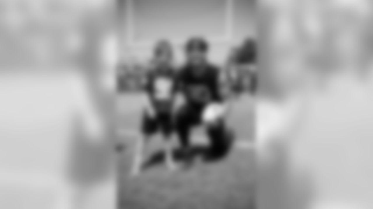 20190801_JOSHDUNST_RedskinsTC_Day7_0500