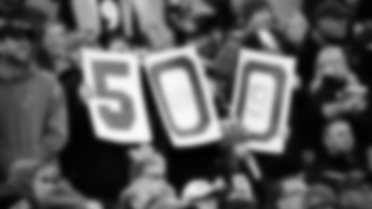 CP-Reg-Wk7-Fans-500-TD-Saints-Ravens-2560x1440-102118