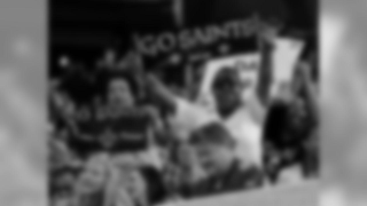 Gallery-NOATLWK3-Fans-2560-0001