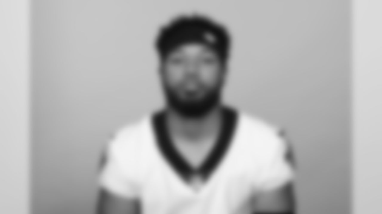 This is a 2018 photo of Marshon Lattimore of the New Orleans Saints NFL football team. This image reflects the New Orleans Saints active roster as of Wednesday, June 6, 2018 when this image was taken. (AP Photo)