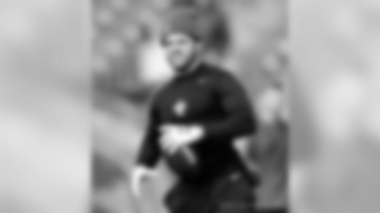 Saints 51 - Bengals 14 (W)  New Orleans Saints 2018 Season  Michael C.  Hebert