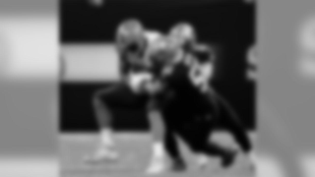 2018 Season  Saints 21 - Browns 18 Saints 1-1 in 2018 Regular Season  New Orleans Saints 2018 Season  Michael C.  Hebert