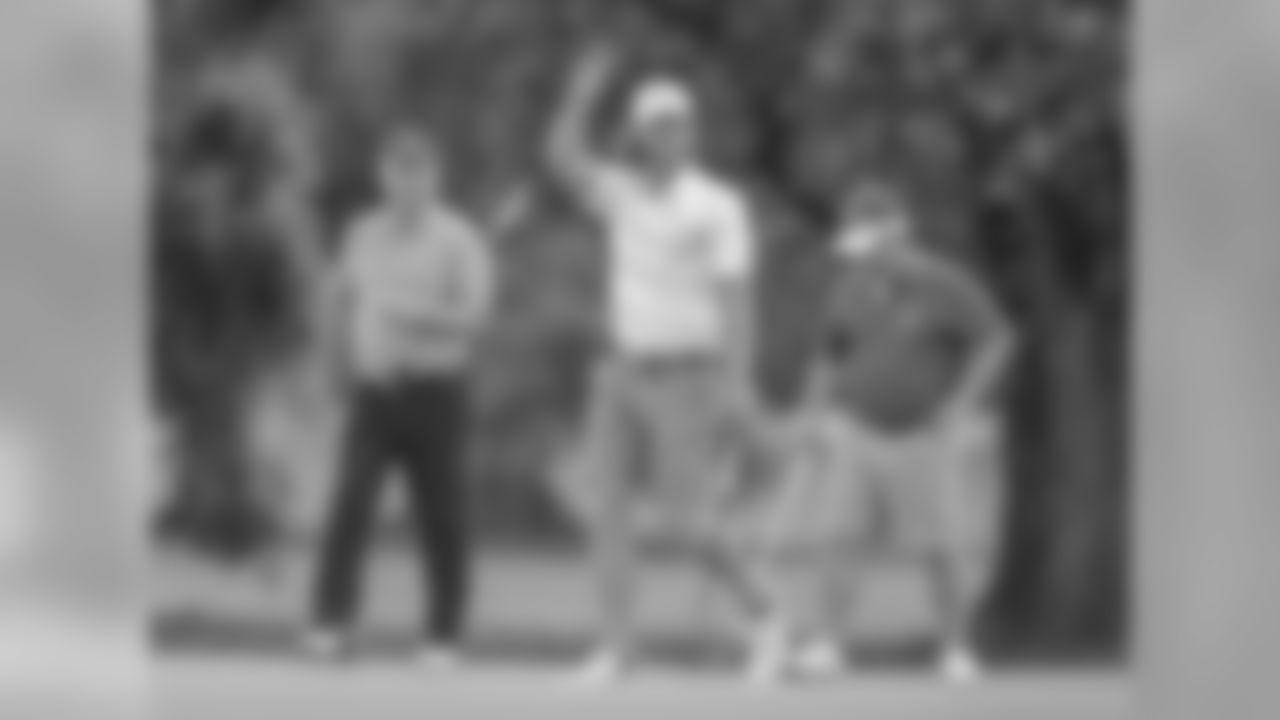 Galley-HOF_Golf-2560-1440-0431