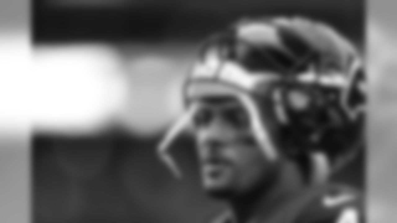 Week 1: Houston Texans quarterback Deshaun Watson