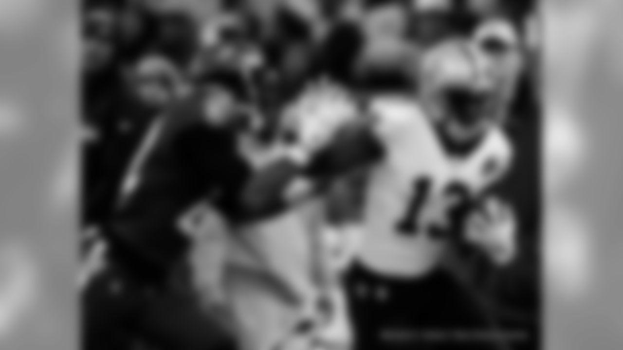 Gallery-Reg-Wk7-Saints-Ravens-Game-Action-1-102118-069