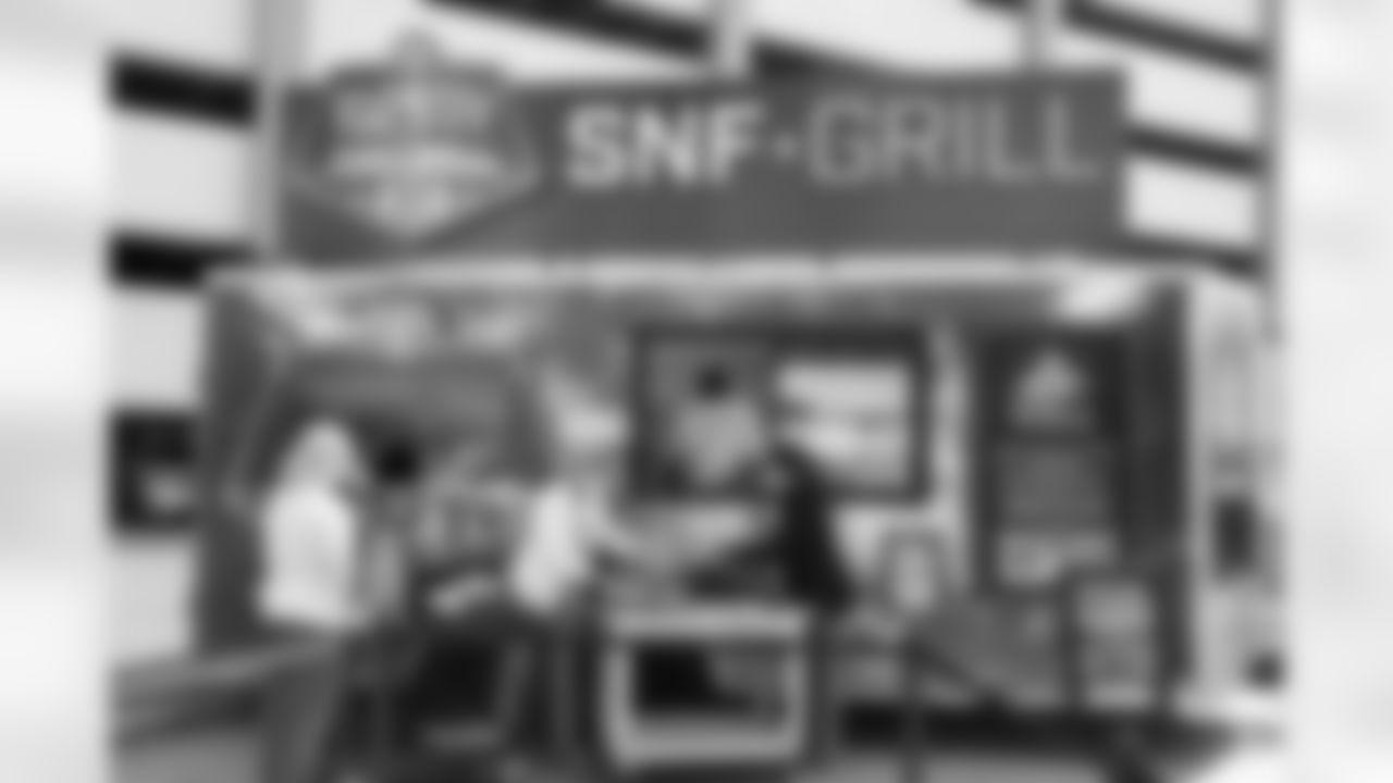 SNF_FoodTruck_2
