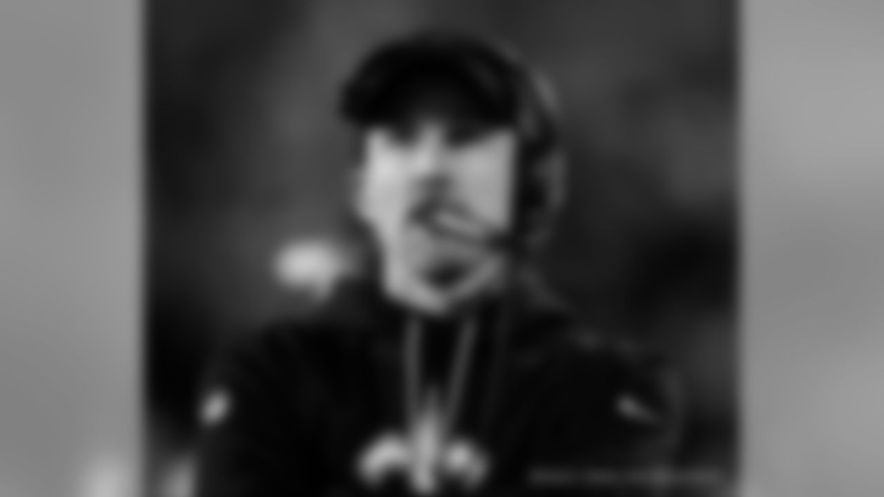 Saints 12 -  Carolina  9     (W)  New Orleans Saints 2018 Season  Michael C.  Hebert