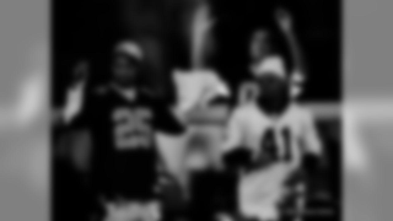 Rams 26 - Saints 23 (L) OT NFC Championship Game  Michael C.  Hebert