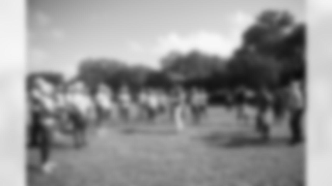 Gallery_coachoftheweek_102320_005