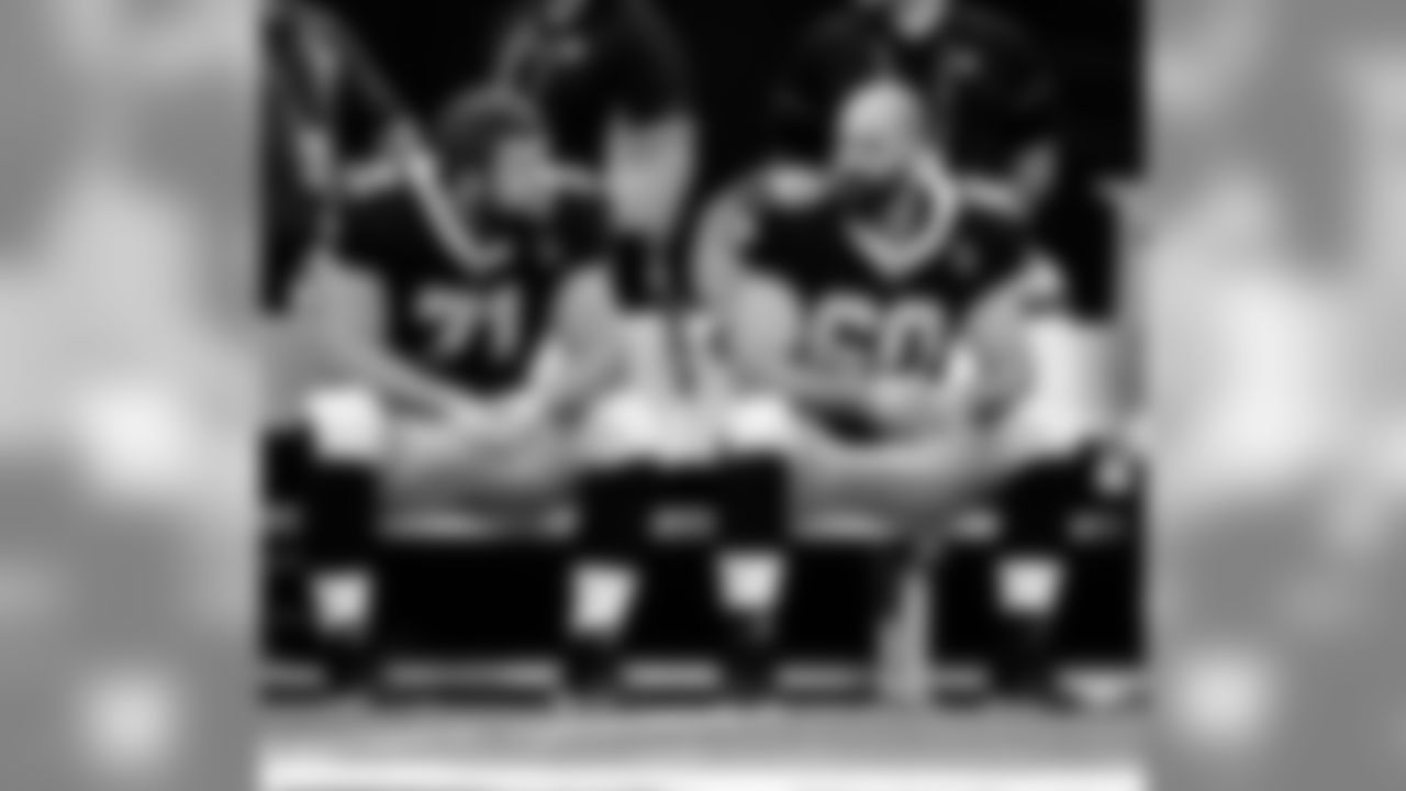August 18, 2018 Pre Season Game - 1P Arizona 20 - New Orleans 15 (L)  New Orleans Saints 2018 Season  Michael C.  Hebert