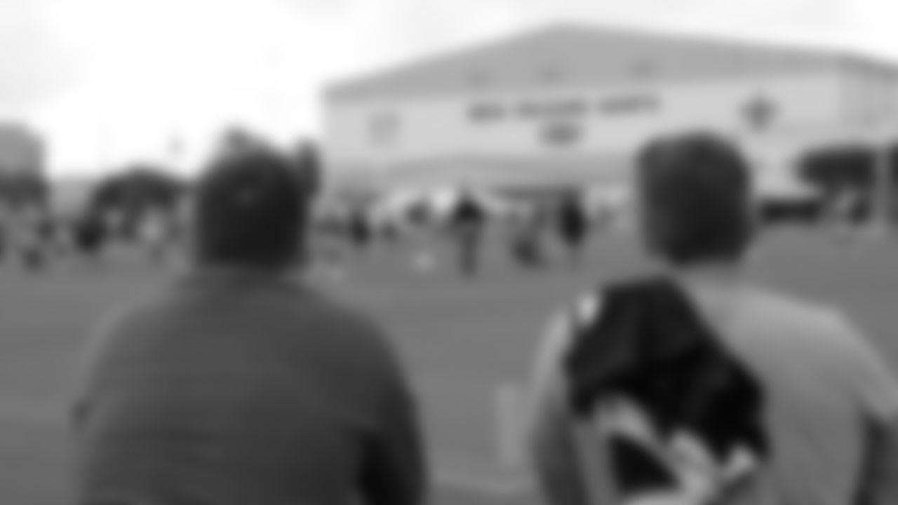Gallery-TrainingCampFansD9-08032018-004