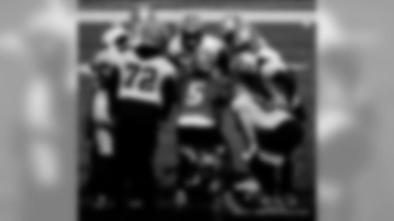 SEATTLE PRACTICE 9-18-2019  2019 New Orleans Saints All Images Copyright Michael C. Hebert