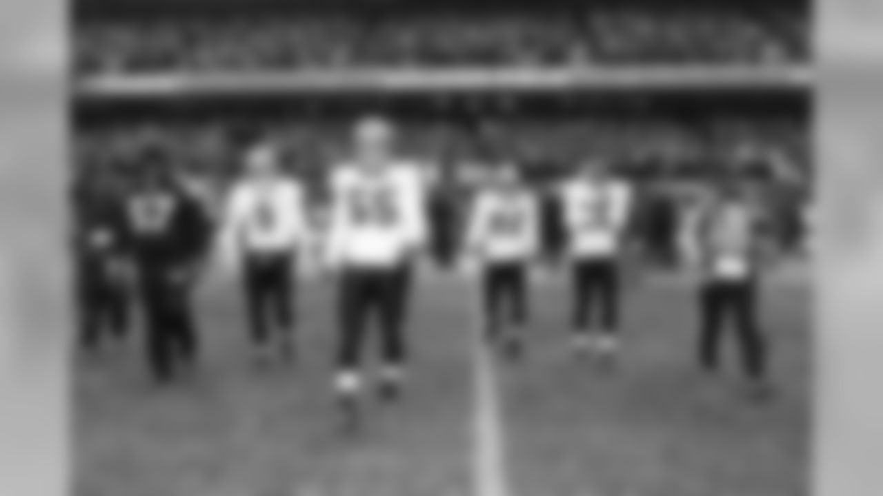 1 21 07 NFC Championship