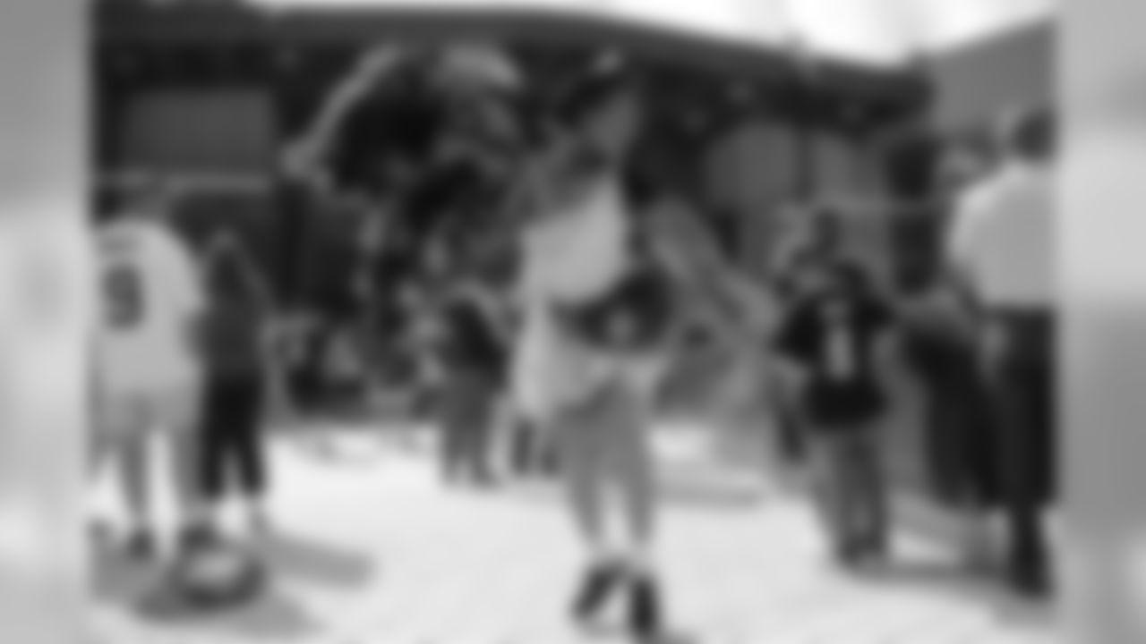 Gallery-REG1-ChampionsSquare-09092018-03