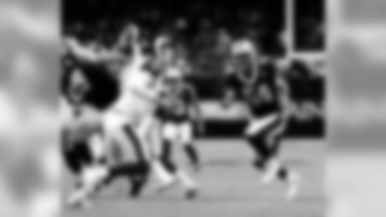 August 18-30-2018 Pre Season Game - 2P New Orleans 20 - Los Angeles 0 (W) Saints 3-1 in 2018 Pre Season  New Orleans Saints 2018 Season  Michael C.  Hebert