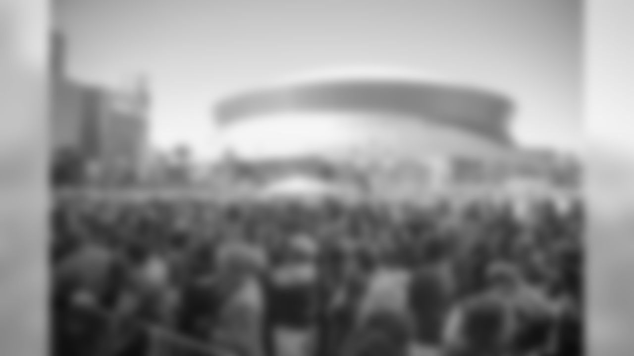 Gallery-fans-2560-14400717