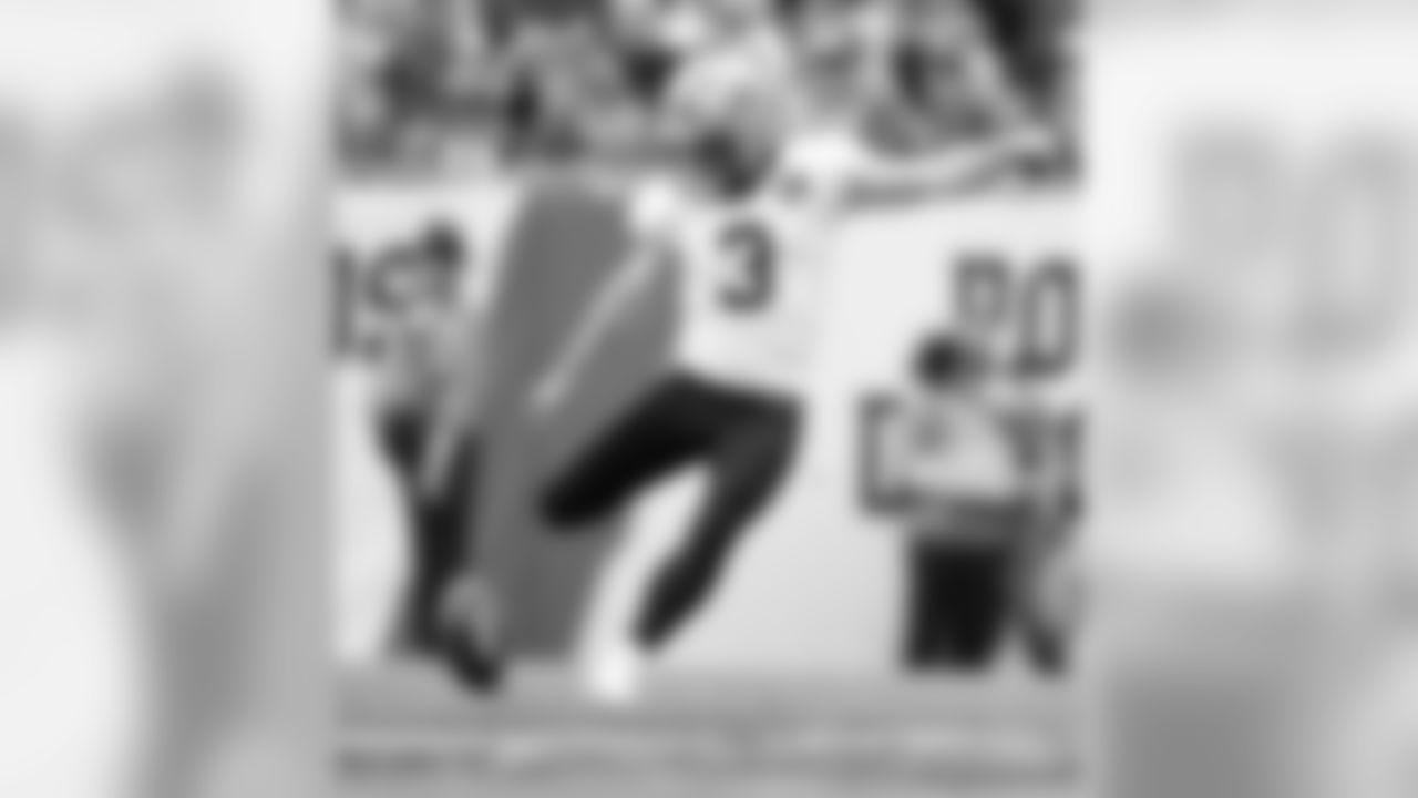 Saints 28 - Bucs 14 (W) South Division Champions  New Orleans Saints 2018 Season  Michael C.  Hebert