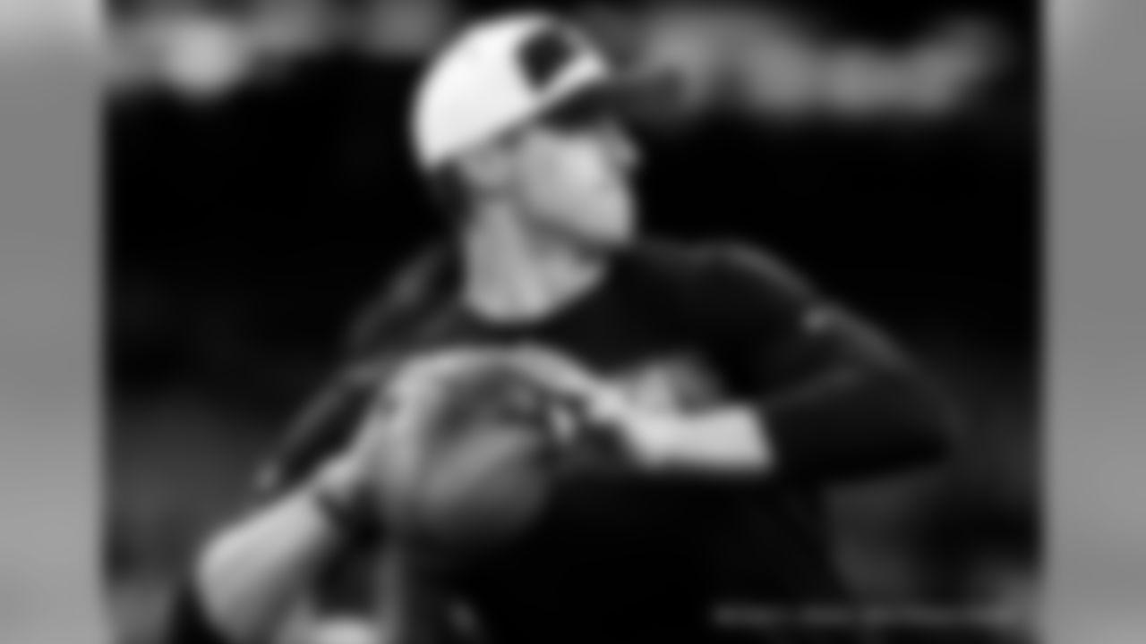 Saints 31- Falcons 17  (W)  New Orleans Saints 2018 Season  Michael C.  Hebert