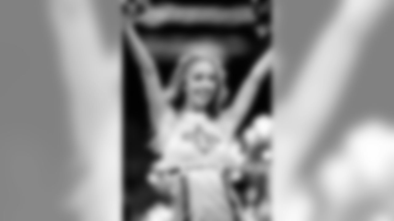 Saints 48- Eagles 7 (W)  New Orleans Saints 2018 Season  Michael C.  Hebert