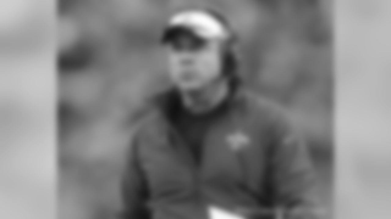 Sean Payton - Head Coach