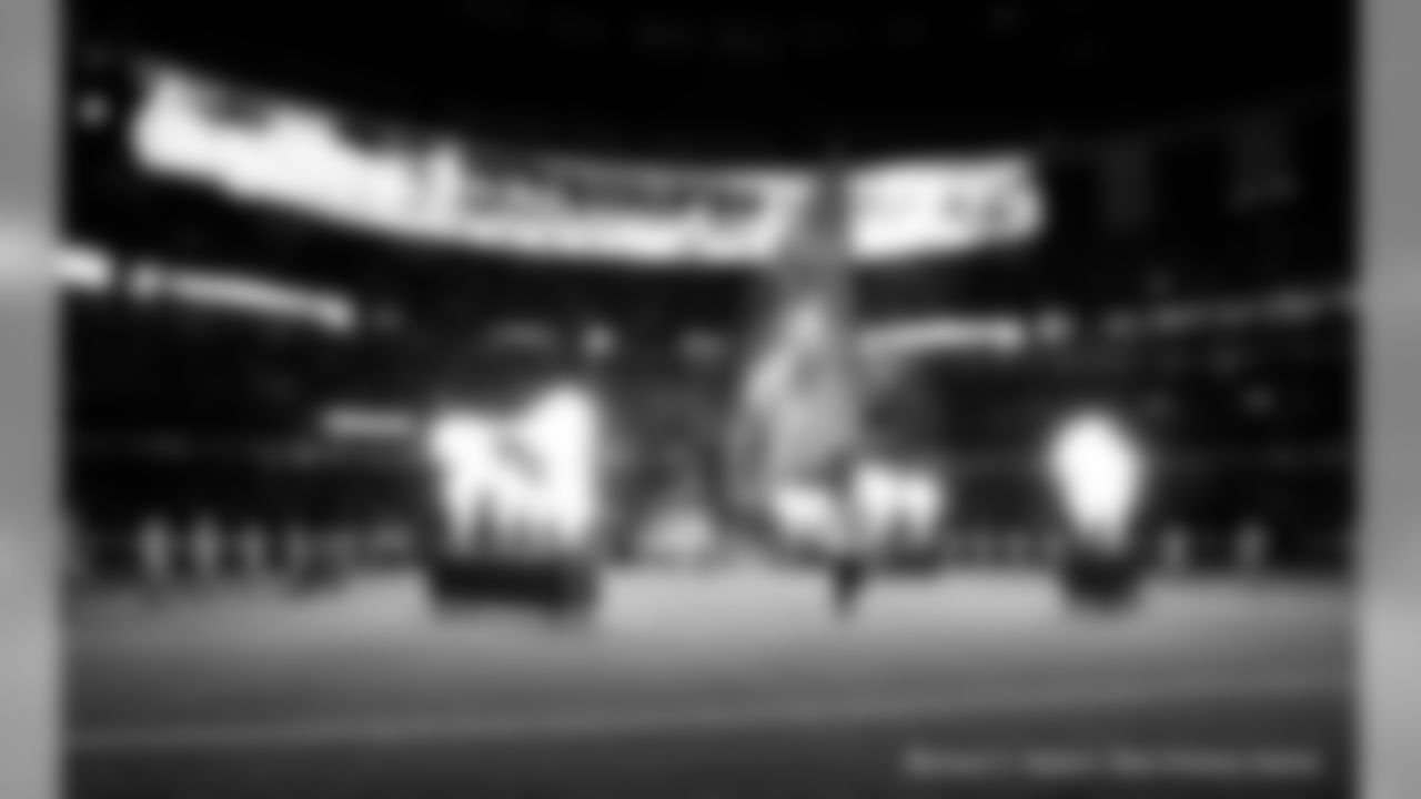 2019 Saints Pre Season  Vikings 35  Saints 24 (L)  2019 New Orleans Saints All Images Copyright Michael C. Hebert