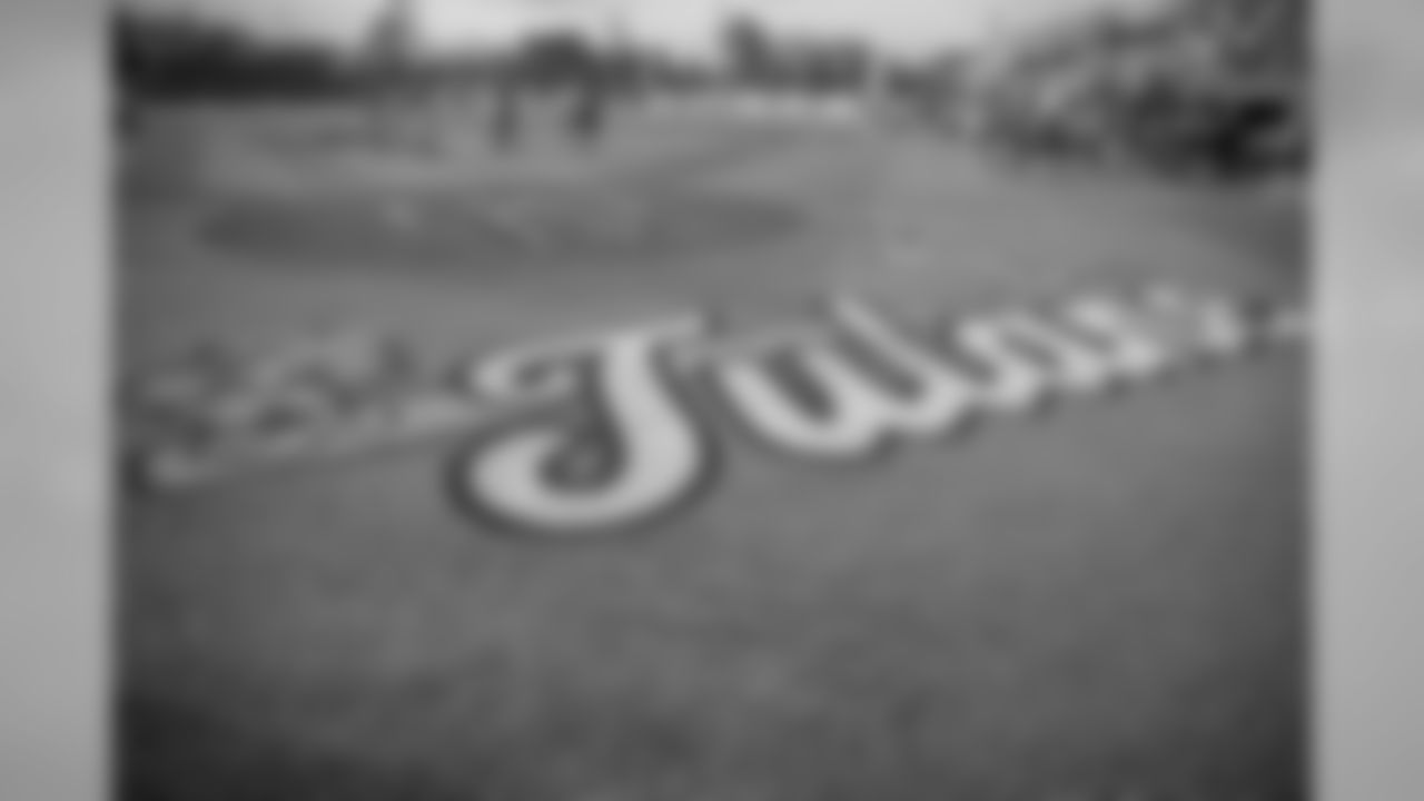 Gallery-Saints-Softball-2560x1440--0206