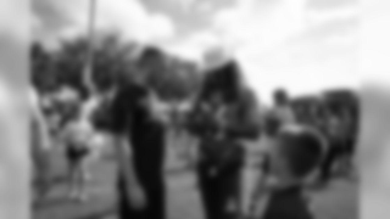 20200124_HUDDLE-01