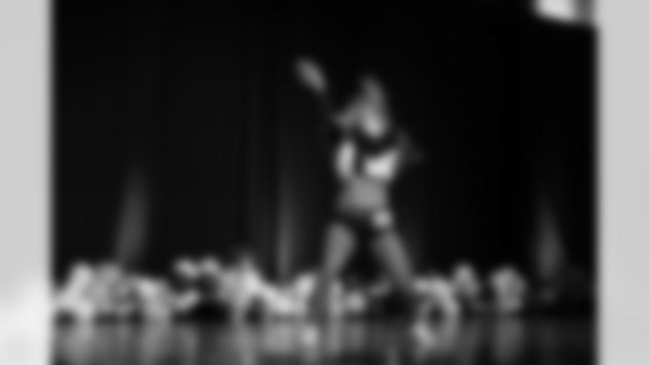 2021-Seahawks-Dancers_Jackie_-SP DancerAuditions-1759