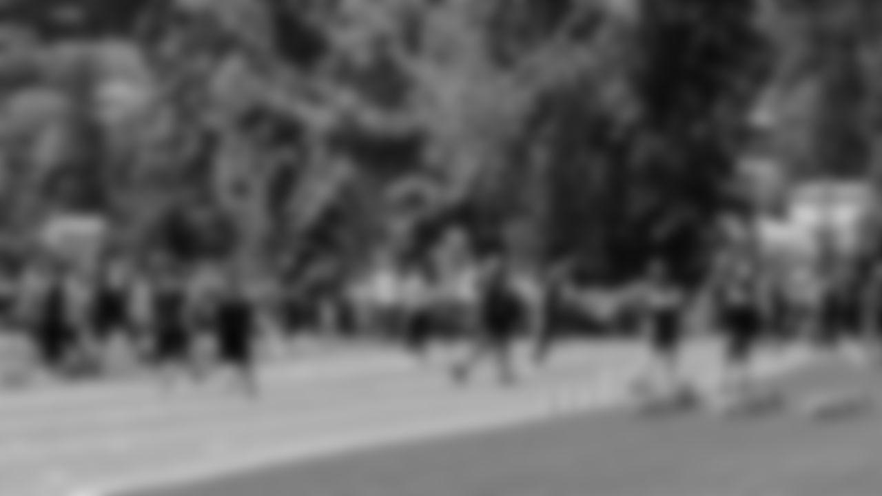 20210514_ROOKIE_MINICAMP_RM2_0650