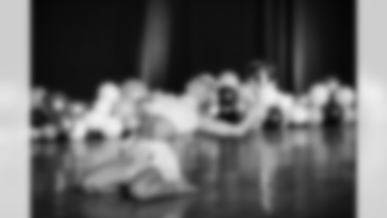 2021-Seahawks-Dancers_Molli_-SP DancerAuditions-1506