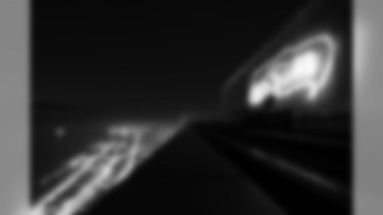 tempIMG_0560.JPG