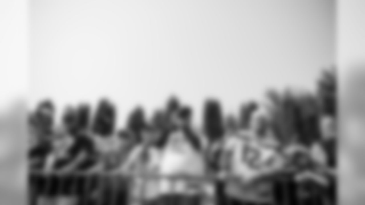 20170803_seahawks_trainingcamp_janepghoto15.jpg