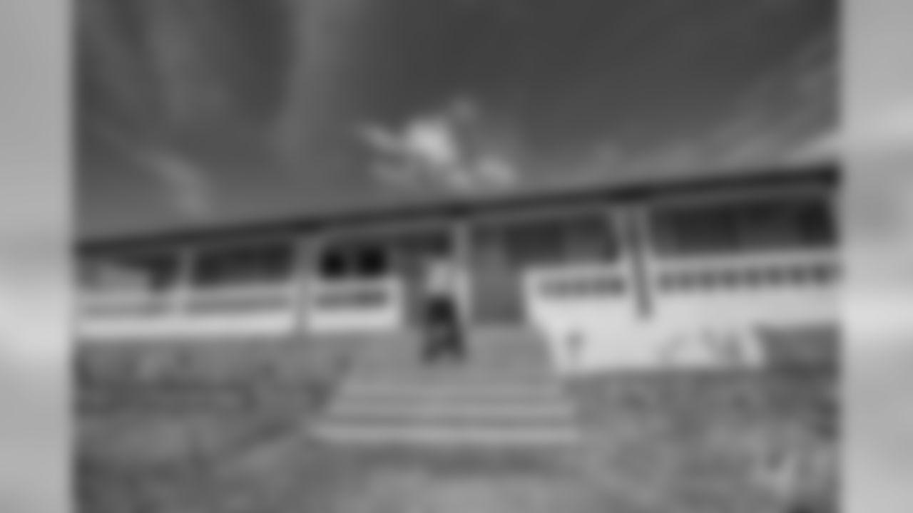 avril_haiti_20170420_1196.jpg