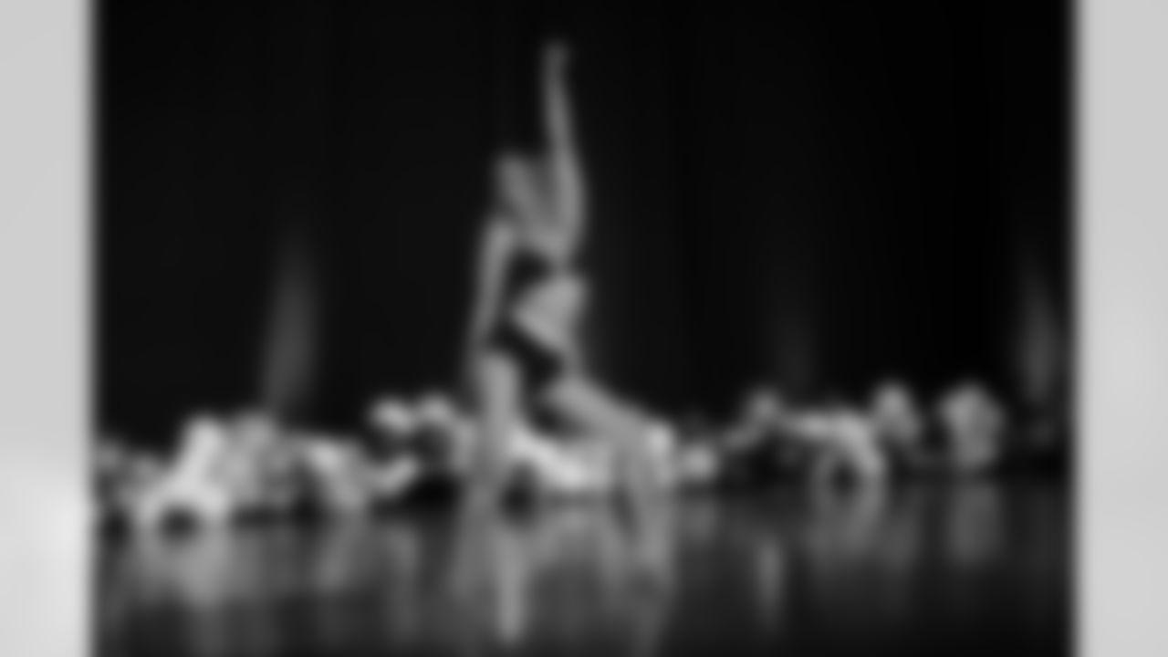2021-Seahawks-Dancers_Brianna_-SP DancerAuditions-3296