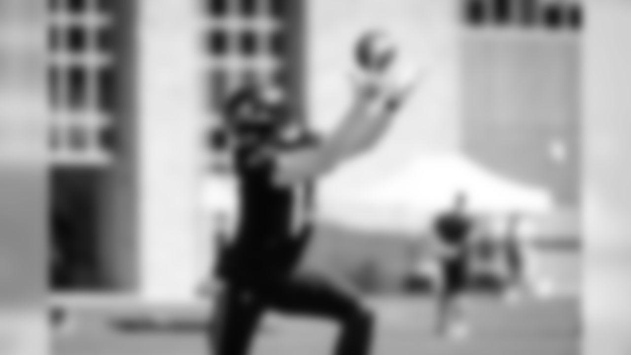 2020-Training-Camp_Practice04_RM1_2422