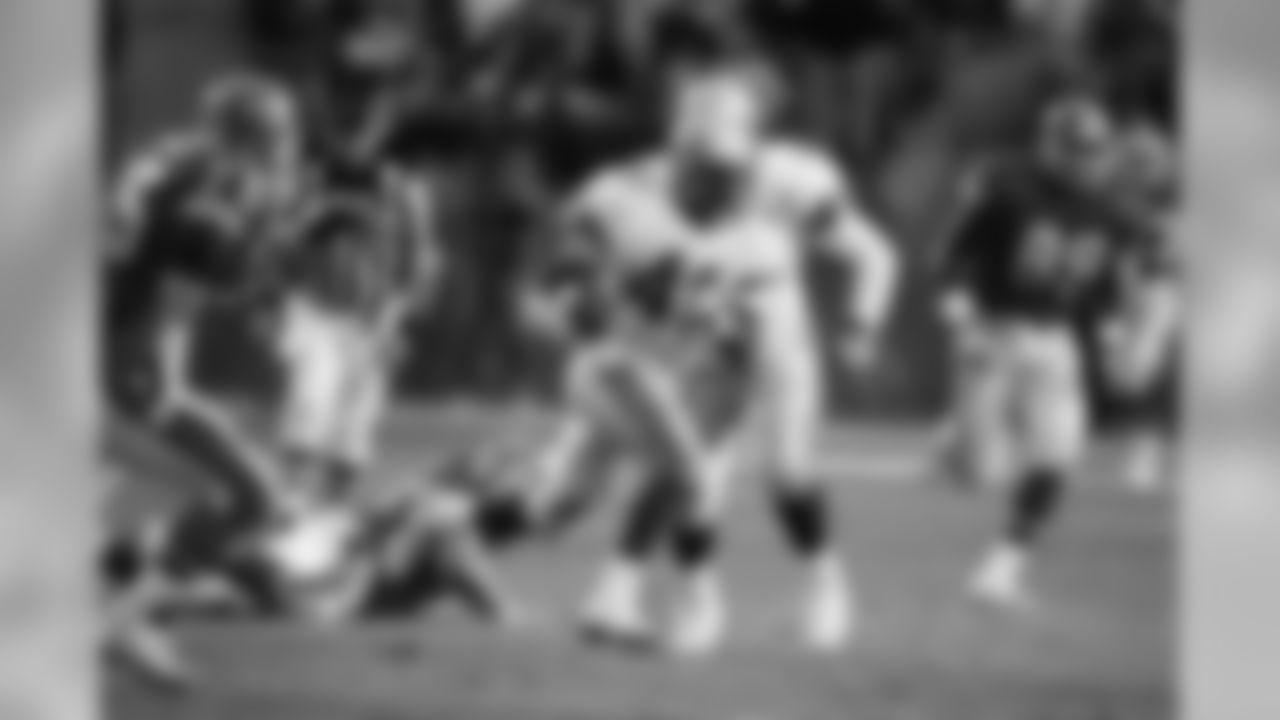 41 - S Eugene Robinson