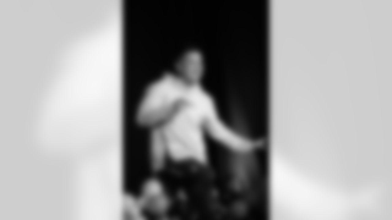 2021-Seahawks-Dancers_Vince_-SP DancerAuditions-2112