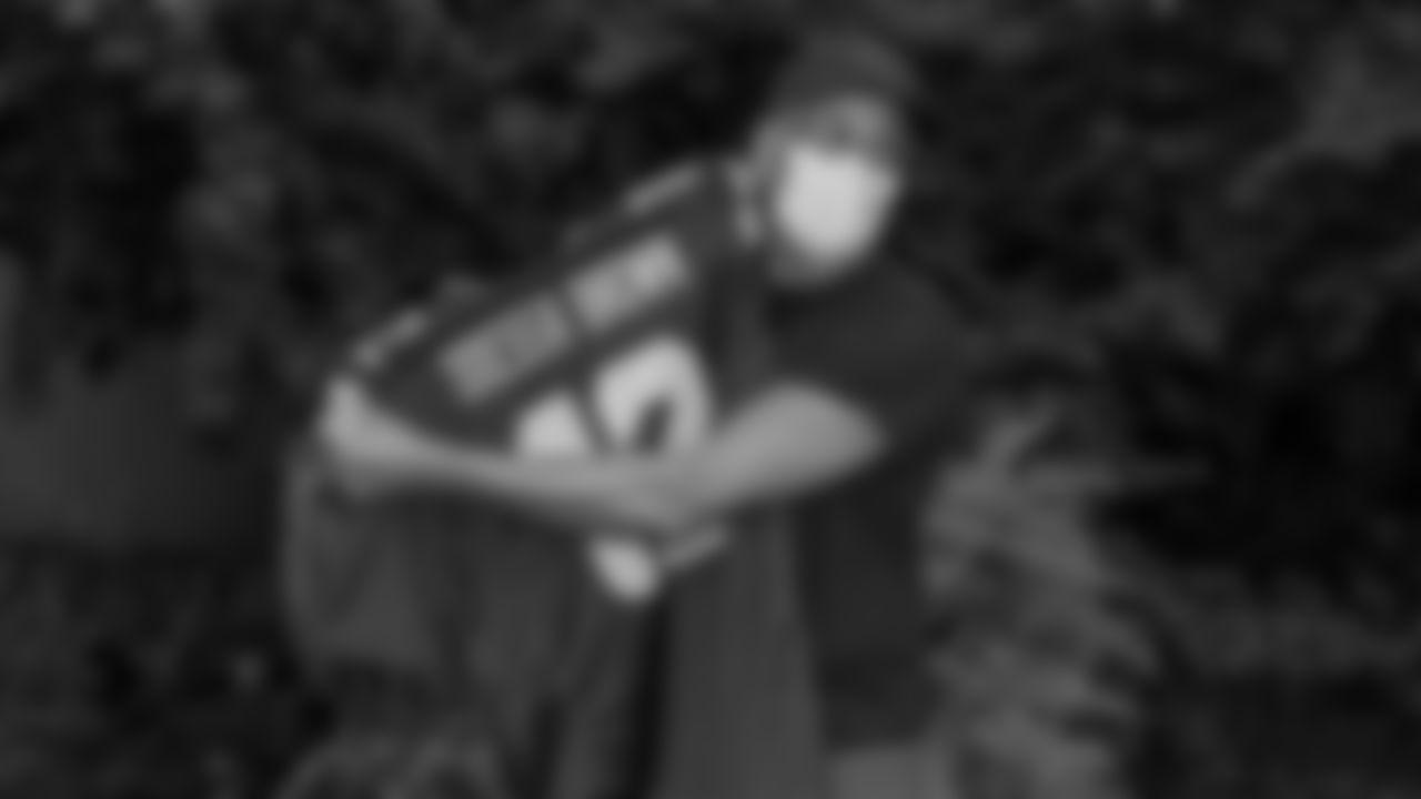 2020-10-06_12-Flag-Raising-Odessa-1CT207691