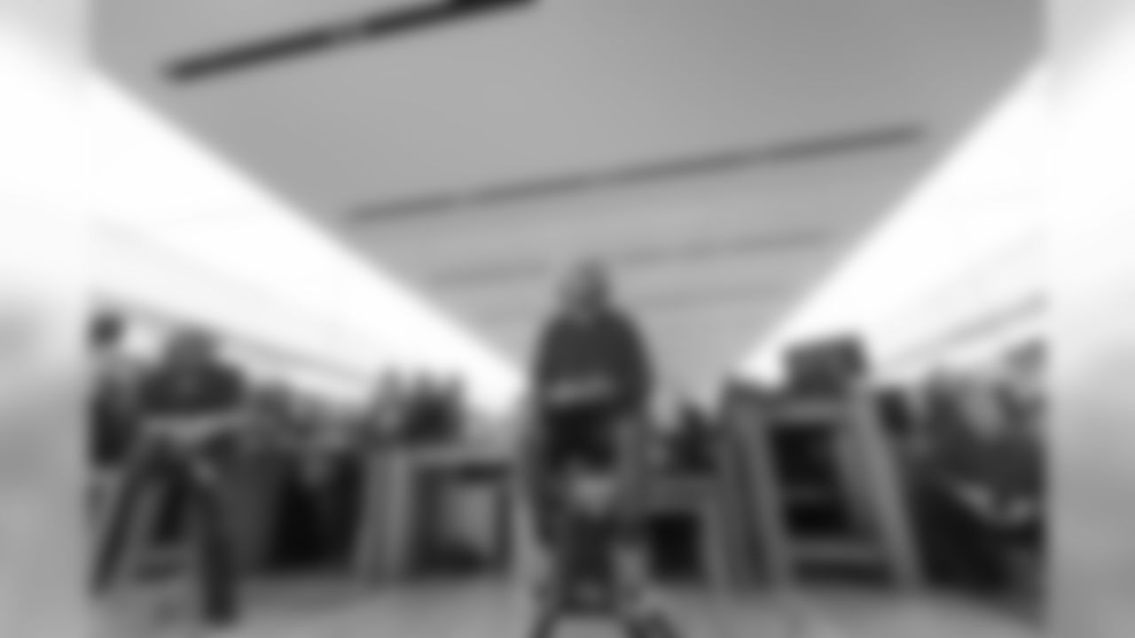microsoft-dbn-97.jpg