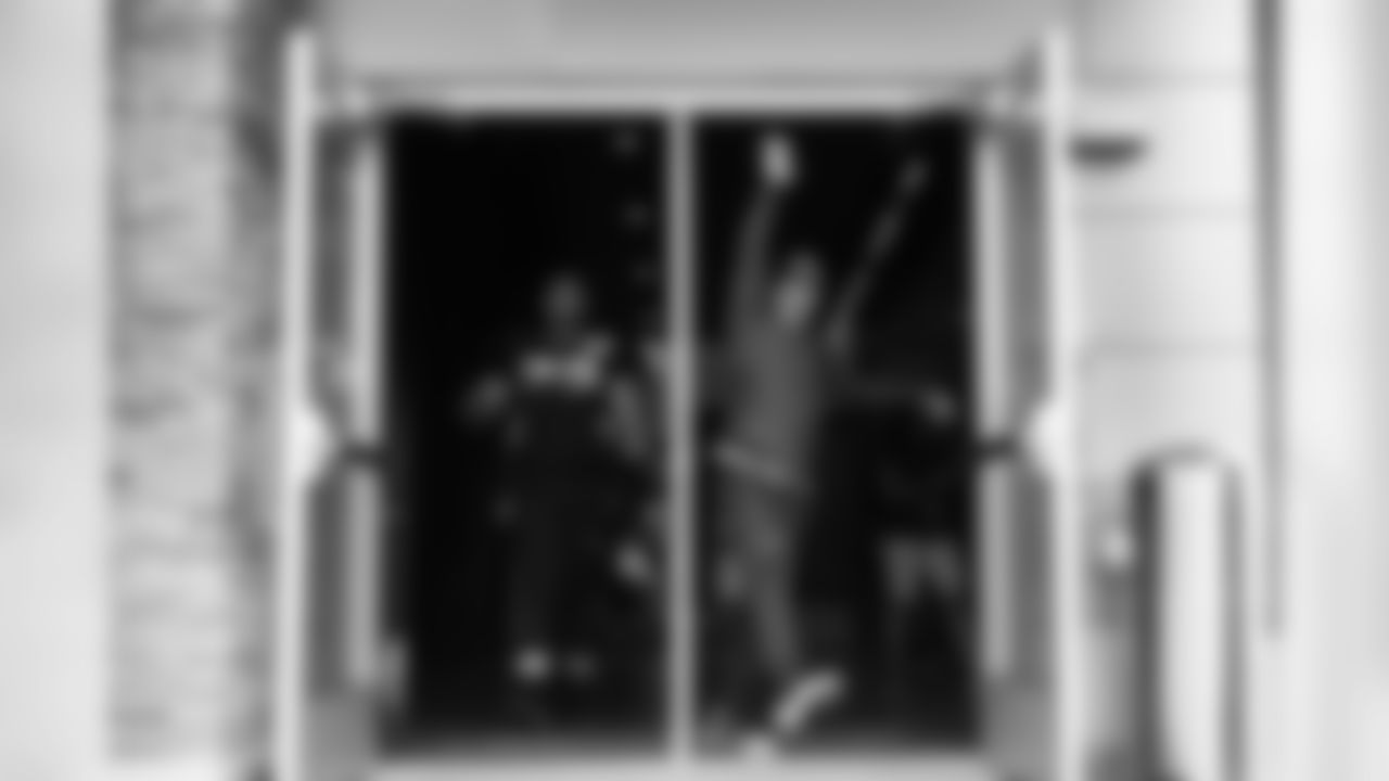 RM3_1701