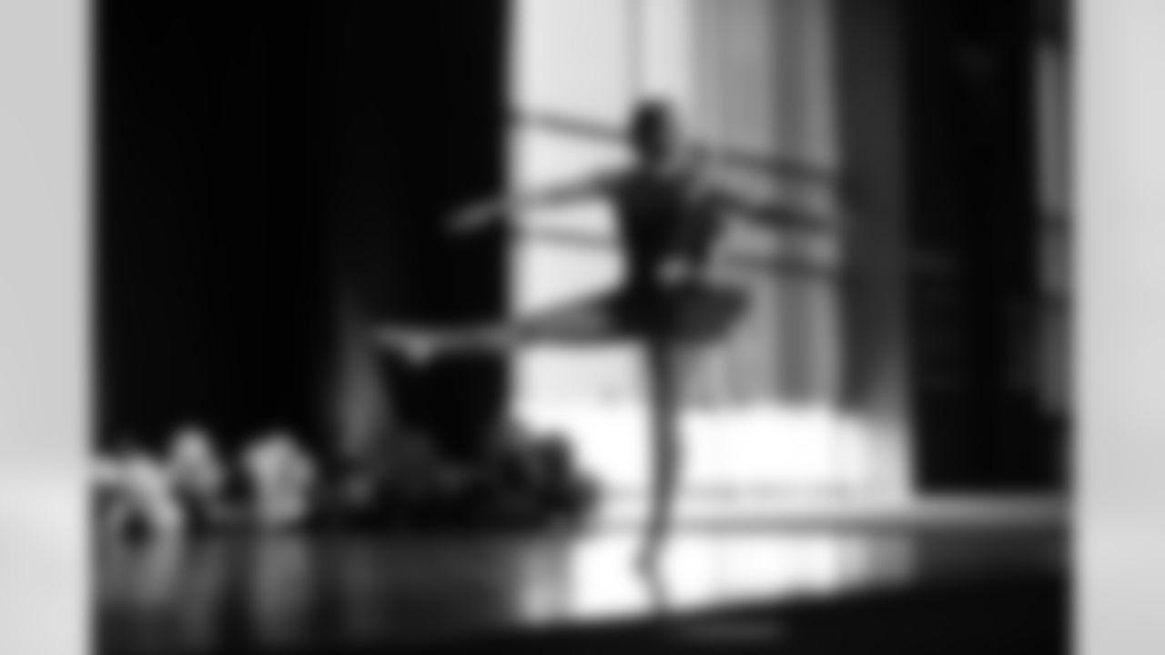 2021-Seahawks-Dancers_Ashlynn_-SP DancerAuditions-1889