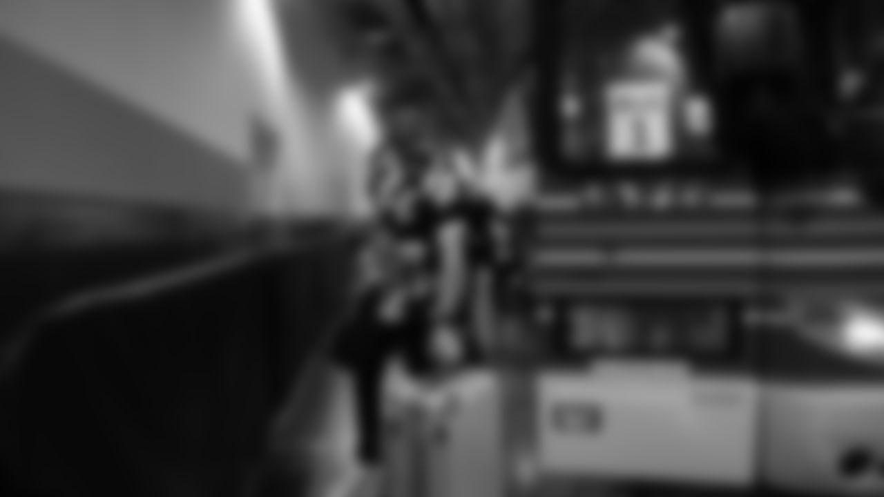 20201115_Arrivals_SEAatRAMS_BP_IMG_6185