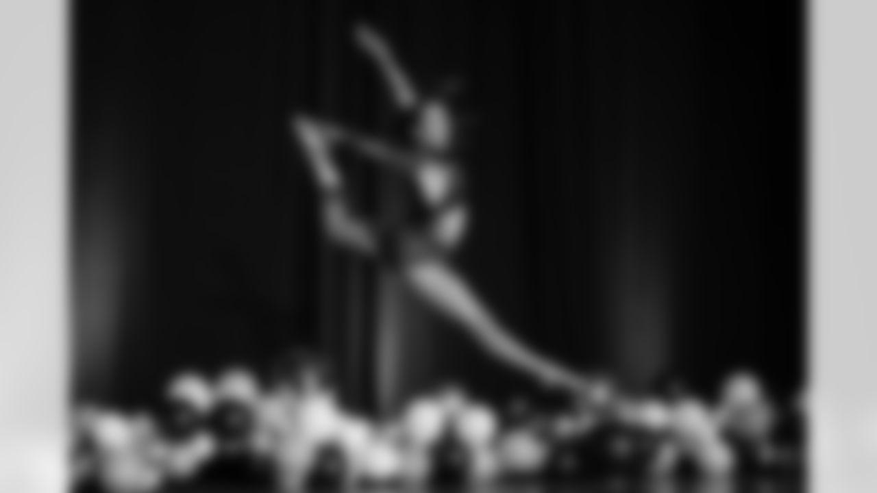 2021-Seahawks-Dancers_MeganD_-SP DancerAuditions-1269